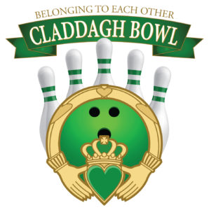 CladdaghBowlLogo