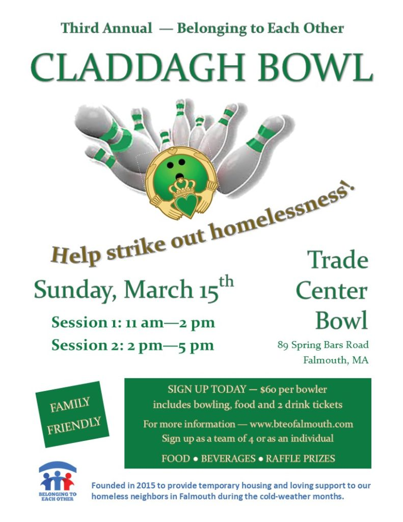 Poster.Claddagh.Bowl.2020