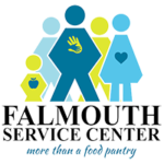 Falmouth Service Center