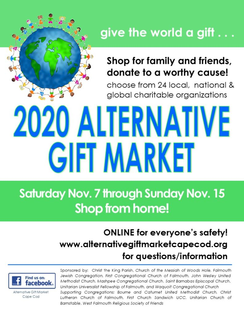 Alternative.Gift.Market.2020